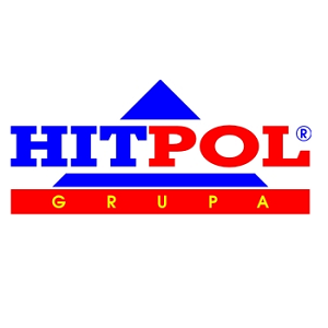 hitpol-300x300