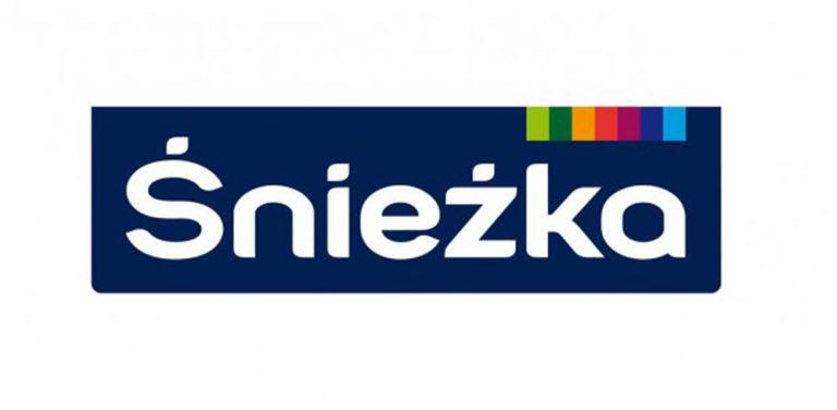 logo-sniezka-768x376