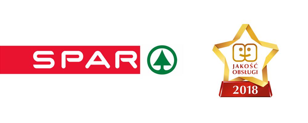 logo-sparv2