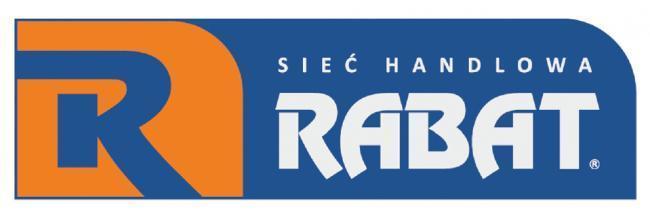 logo_rabat_nowe_3_0