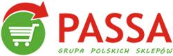 logo-grupapassa