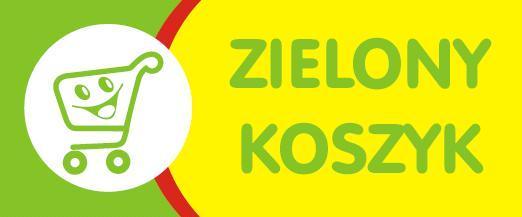 zielony_koszyk
